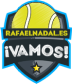 Rafael Nadal | Próximo partido Nadal hoy,a qué hora y cuándo juega Nadal